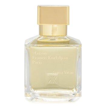 Francis Kurkdjian香水屋 Maison Francis Kurkdjian 生命之水淡香水喷雾 70ml/2.4oz