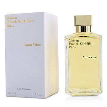 Francis Kurkdjian香水屋 Maison Francis Kurkdjian 生命之水淡香水喷雾 200ml/6.8oz