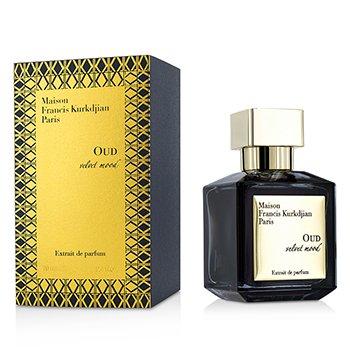 Francis Kurkdjian香水屋 Maison Francis Kurkdjian Oud Velvet Mood Extrait De Parfum Spray 70ml/2.4oz