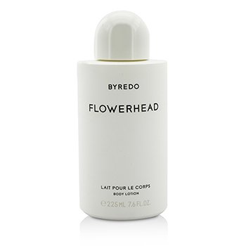 ByredoFlowerhead Body Lotion 225ml/7.6oz