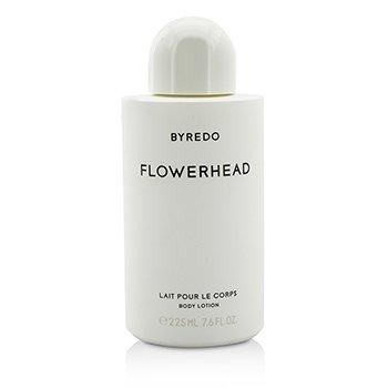 Byredo Flowerhead Loci�n Corporal  225ml/7.6oz