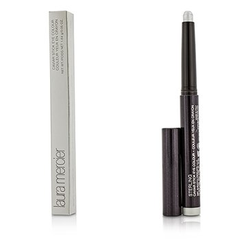 Laura Mercier Caviar Stick Color Ojos - # Sterling  1.64g/0.05oz
