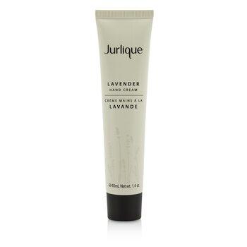 Jurlique Lavender Hand Cream  40ml/1.4oz