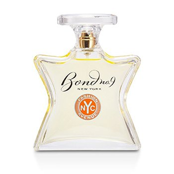Bond No. 9Fashion Avenue Eau De Parfum Spray 100ml/3.3oz