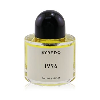 Byredo1996 Inez & Vinoodh Eau De Parfum Spray 50ml/1.6oz