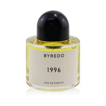 Купить 1996 Inez & Vinoodh Парфюмированная Вода Спрей 50ml/1.6oz, Byredo