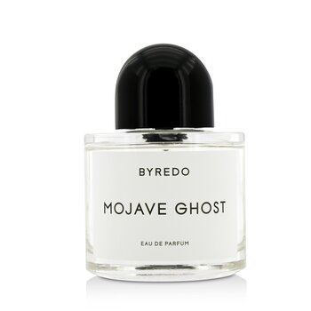 ByredoMojave Ghost Eau De Parfum Spray 100ml/3.3oz