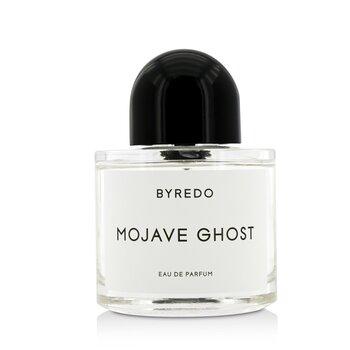 ByredoMojave Ghost Eau De Parfum Spray 100ml/3.3oz