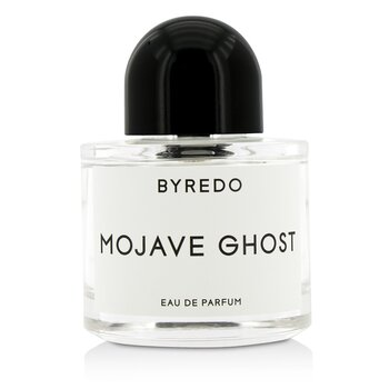 ByredoMojave Ghost Eau De Parfum Spray 50ml/1.6oz