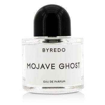 Купить Mojave Ghost Парфюмированная Вода Спрей 50ml/1.6oz, Byredo