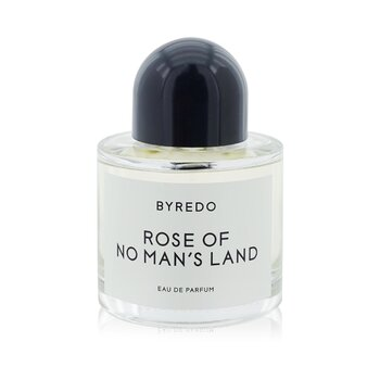 ByredoRose Of No Man's Land Eau De Parfum Spray 100ml/3.3oz