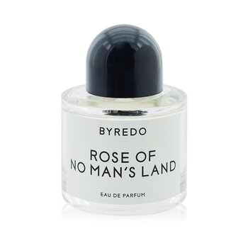ByredoRose Of No Man's Land Eau De Parfum Spray 50ml/1.6oz