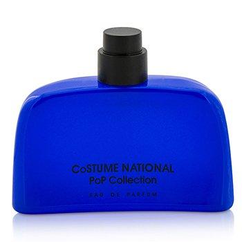 Costume National Pop Collection ��������������� ���� ����� - Blue Bottle (��� �������) 50ml/1.7oz