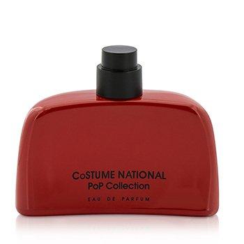 Pop Collection Парфюмированная Вода Спрей - Red Bottle (Без Коробки) 50ml/1.7oz