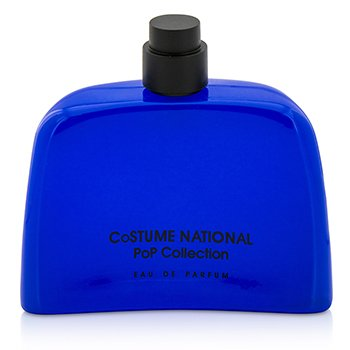 Costume National Pop Collection ��������������� ���� ����� - Blue Bottle (��� �������) 100ml/3.4oz