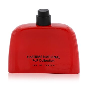Costume National Pop Collection ��������������� ���� ����� - Red Bottle (��� �������) 100ml/3.4oz
