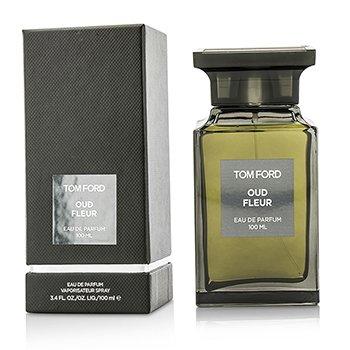 Tom FordPrivate Blend Oud Fleur Eau De Parfum Spray 100ml/3.4oz