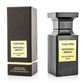 Купить Private Blend Patchouli Absolu Парфюмированная Вода Спрей 50ml/1.7oz, Tom Ford