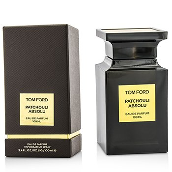 Tom Ford Private Blend Patchouli Absolu Eau De Parfum Spray  100ml/3.4oz