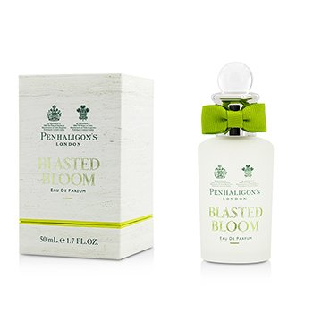 Penhaligon's Blasted Bloom Eau De Parfum Spray  50ml/1.7oz