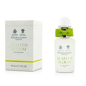 Penhaligon'sBlasted Bloom Eau De Parfum Spray 50ml/1.7oz