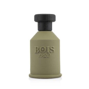 Bois 1920Itruk Eau De Parfum Spray 100ml/3.4oz