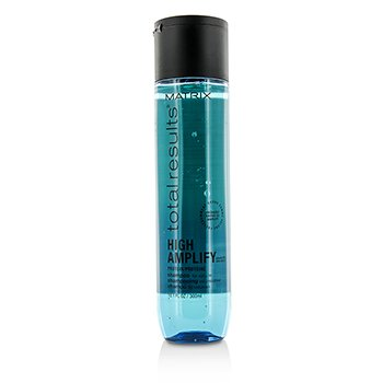 Matrix Total Results High Amplify Protein Shampoo (For Volume) 300ml/10.1oz