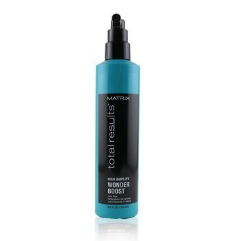 MatrixTotal Results High Amplify Wonder Boost Root Lifter 250ml/8.5oz