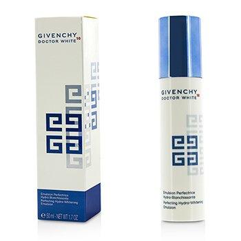 Givenchy ������ ���� ���� Doctor White 10  50ml/1.7oz