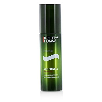 Biotherm Homme Age Fitness Advanced (Unboxed)  50ml/1.69oz