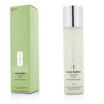 Clinique Even Better �������� ������ (��� ����� ����� � ����� ��������������� ����) 200ml/6.7oz