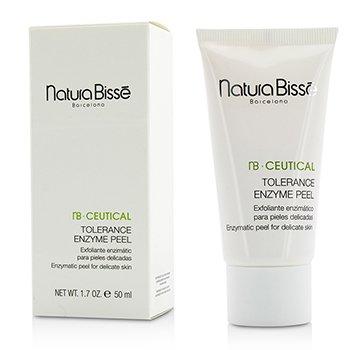 Natura Bisse NB Ceutical Tolerance Enzyme Peel - Para Piel Delicada  50ml/1.7oz