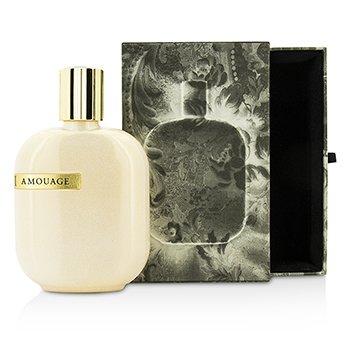 AmouageLibrary Opus VIII Eau De Parfum Spray 50ml/1.7oz