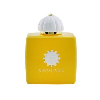 Amouage Sunshine Eau De Parfum Spray  100ml/3.4oz