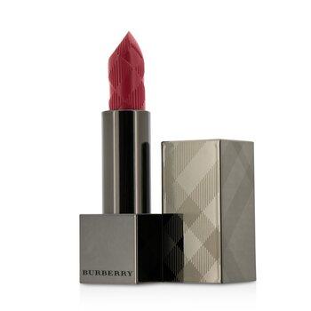 Купить Burberry Kisses Увлажняющая Губная Помада - # No. 45 Claret Pink 3.3g/0.11oz