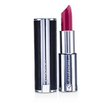 Купить Le Rouge Интенсивный Цвет Матовая Губная Помада - # 205 Fuchsia Irresistible 3.4g/0.12oz, Givenchy