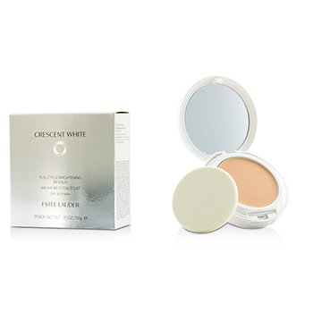 Estee Lauder Crescent White Full Cycle ����������� BB ������� SPF 30 10g/0.35oz