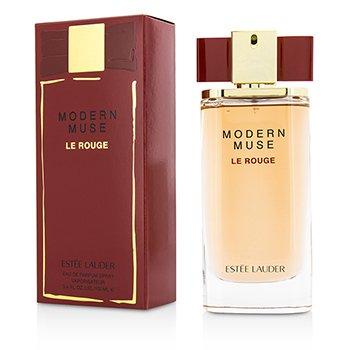 Est�e LauderModern Muse Le Rouge Eau De Parfum Spray 100ml/3.4oz