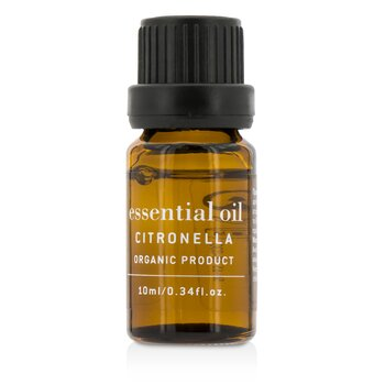 Apivita Essential Oil - Citronella 10ml/0.34oz