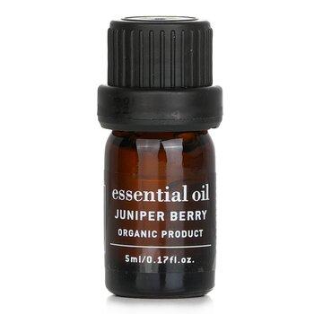 Apivita Essential Oil - Juniper Berry  5ml/0.17oz