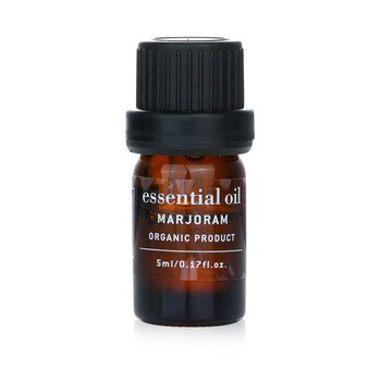 Apivita Essential Oil - Marjoram  5ml/0.17oz
