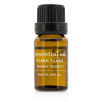 Apivita Essential Oil – Ylang Ylang 10ml|0.33oz