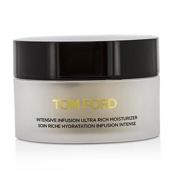 Tom Ford Intensive Infusion Ultra Rich Moisturizer (Unboxed)  50ml/1.7oz