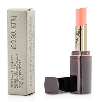 Lip Parfait Кремовый Цветной Бальзам - Pink Grapefruit 3.5g/0.12oz фото