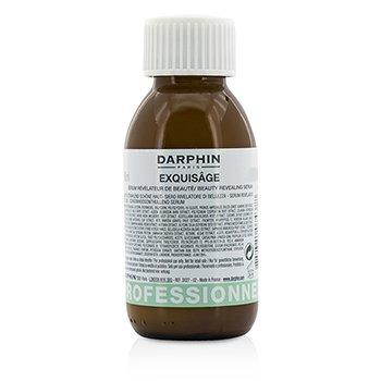 Darphin Exquisage Beauty Suero Revelador - Tama�o Sal�n  90ml/3oz