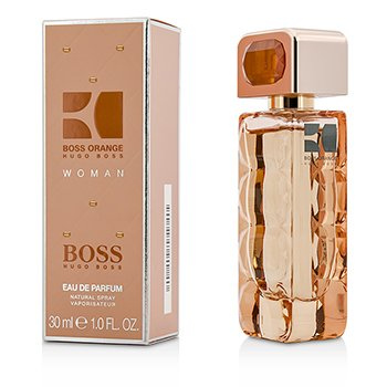 Hugo Boss Boss Orange Eau De Parfum Spray  30ml/1oz