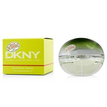 DKNY Be Desired Eau De Parfum Spray 50ml/1.7oz