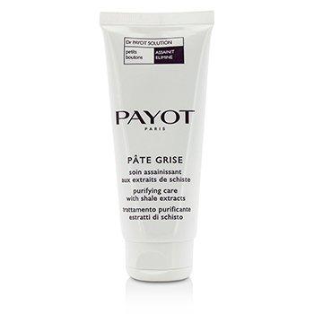 PayotLes Purifiantes Pate Grise Extracto Purificante  (Tama�o Sal�n) 100ml/4.9oz