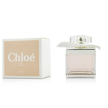 Chloe Eau De Toilette Spray (New Version)  75ml/2.5oz