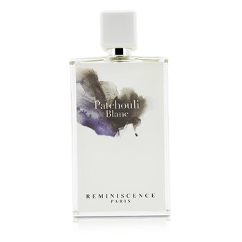Reminiscence Patchouli Blanc Eau De Parfum Spray  100ml/3.4oz